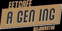 A Gen Ing Logo
